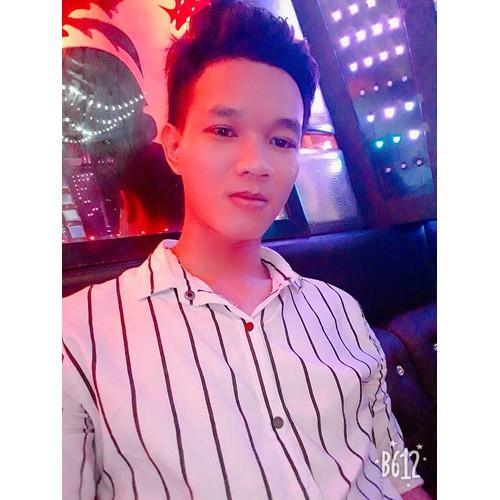 Đồng Hồ Cặp Đôi Lá Shop - 8703