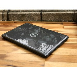 Laptop Dell inspiron 5567: i5-7200U| 8Gb|Hdd 500Gb| R7M445| 15.6FullHD - dell 5567