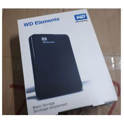 HDD Box 2.5 -Hôp Đựng Ổ Cứng Cắm Ngoài2.5inch