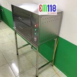 Điện trở lò nướng bánh công nghiệp 600W 700W 80W 1200W 220V D12 [ĐƯỢC KIỂM HÀNG] 10755025