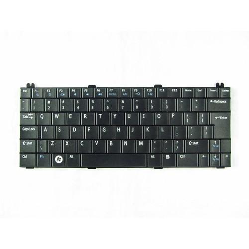 Bàn phím laptop Mini 12