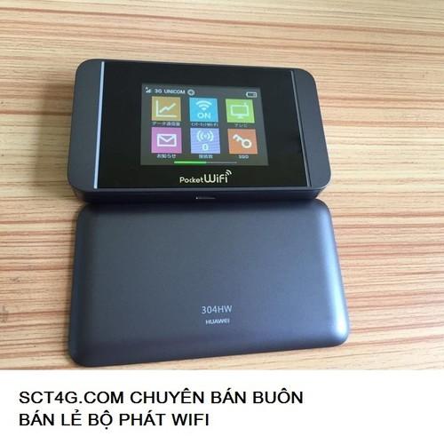 Cục phát wifi cầm tay - phát wifi cực mạnh chuyên dùng cho xe ô tô khách - 4599262 , 13693118 , 15_13693118 , 930000 , Cuc-phat-wifi-cam-tay-phat-wifi-cuc-manh-chuyen-dung-cho-xe-o-to-khach-15_13693118 , sendo.vn , Cục phát wifi cầm tay - phát wifi cực mạnh chuyên dùng cho xe ô tô khách
