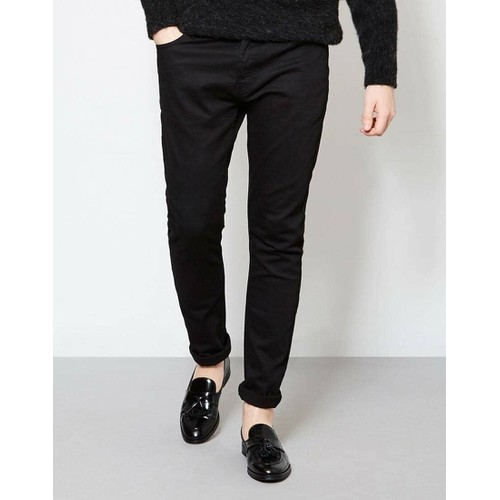 Mua 1 tặng 1_Quần jeans nam đen trơn sang trọng lịch lãm tặng áo thun cao cấp - 4599307 , 13693200 , 15_13693200 , 250000 , Mua-1-tang-1_Quan-jeans-nam-den-tron-sang-trong-lich-lam-tang-ao-thun-cao-cap-15_13693200 , sendo.vn , Mua 1 tặng 1_Quần jeans nam đen trơn sang trọng lịch lãm tặng áo thun cao cấp