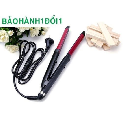 Máy kẹp tóc Sokany có thể tạo 4 kiểu tóc khác nhau: uốn, duỗi phồng, uốn đuôi, uốn cúp - 4634886 , 13990701 , 15_13990701 , 402000 , May-kep-toc-Sokany-co-the-tao-4-kieu-toc-khac-nhau-uon-duoi-phong-uon-duoi-uon-cup-15_13990701 , sendo.vn , Máy kẹp tóc Sokany có thể tạo 4 kiểu tóc khác nhau: uốn, duỗi phồng, uốn đuôi, uốn cúp