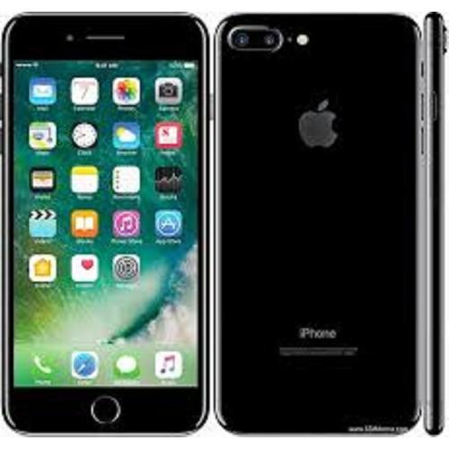 Điện thoại IPHONE 7 PLUS Fullbox