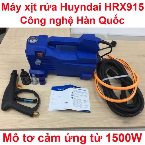 Máy rửa xe công nghiệp - 4487763 , 13711568 , 15_13711568 , 2090000 , May-rua-xe-cong-nghiep-15_13711568 , sendo.vn , Máy rửa xe công nghiệp