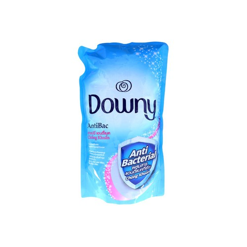 Nước xả vải Antibac  Downy Chống khuẩn túi 1,5L - 6950455 , 13689462 , 15_13689462 , 81500 , Nuoc-xa-vai-Antibac-Downy-Chong-khuan-tui-15L-15_13689462 , sendo.vn , Nước xả vải Antibac  Downy Chống khuẩn túi 1,5L