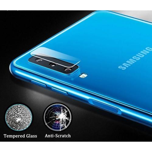 Dán cường lực Camera Samsung Galaxy A7 2018 - 6955347 , 13694069 , 15_13694069 , 25000 , Dan-cuong-luc-Camera-Samsung-Galaxy-A7-2018-15_13694069 , sendo.vn , Dán cường lực Camera Samsung Galaxy A7 2018