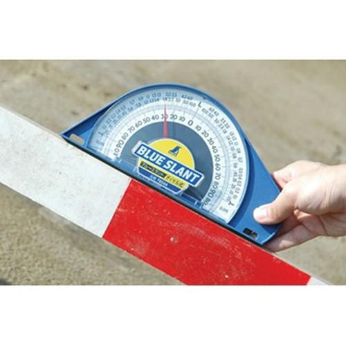 Thước thủy đo nghiêng có nam châm Shinwa 78545