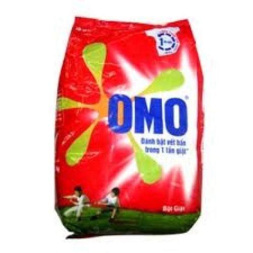 Bột giặt Omo 800g - 6981990 , 13723185 , 15_13723185 , 32600 , Bot-giat-Omo-800g-15_13723185 , sendo.vn , Bột giặt Omo 800g