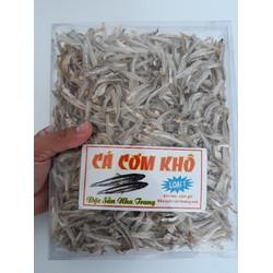 💥 500gr cá cơm khô rút xương - cá cơm khô - cá cơm