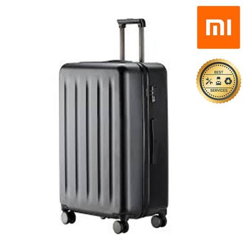 Vali Du Lịch Xiaomi 90 Point Luggage 24 Inch - Đen