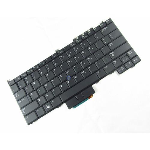 Bàn phím laptop Dell Etidude E4300- Keyboard Dell - 6953044 , 13691848 , 15_13691848 , 351000 , Ban-phim-laptop-Dell-Etidude-E4300-Keyboard-Dell-15_13691848 , sendo.vn , Bàn phím laptop Dell Etidude E4300- Keyboard Dell
