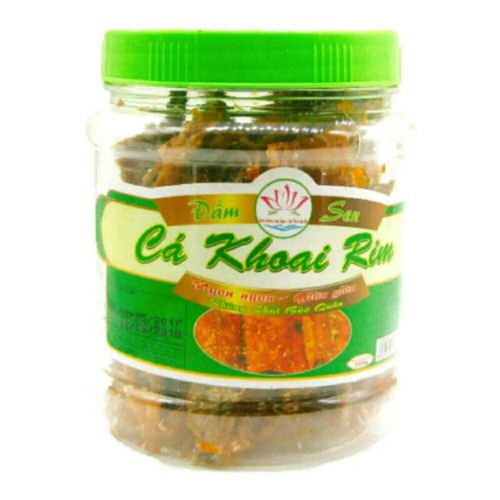 Combo 3 hộp Cá khoai rim ăn liền đặc sản Phan Thiết 150g - 8665780 , 17932796 , 15_17932796 , 120000 , Combo-3-hop-Ca-khoai-rim-an-lien-dac-san-Phan-Thiet-150g-15_17932796 , sendo.vn , Combo 3 hộp Cá khoai rim ăn liền đặc sản Phan Thiết 150g