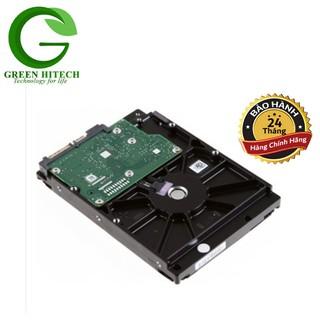 Ổ Cứng máy tính SG 250GB - SG250G thumbnail