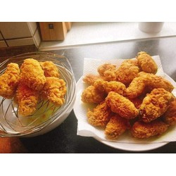 BỘT CHIÊN GÀ KFC 3 gói