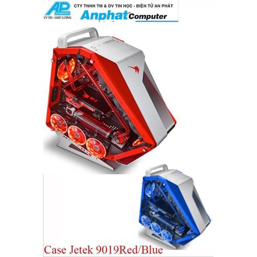 Võ máy tính-Case Jetek 9019 chuyên Game 2 mặt kính cường lực - 6949088 , 13687762 , 15_13687762 , 4100000 , Vo-may-tinh-Case-Jetek-9019-chuyen-Game-2-mat-kinh-cuong-luc-15_13687762 , sendo.vn , Võ máy tính-Case Jetek 9019 chuyên Game 2 mặt kính cường lực