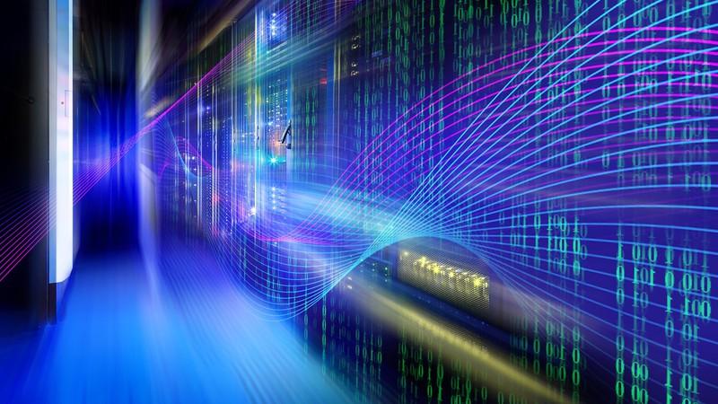 Bộ vi xử lý - CPU AMD Ryzen 5 1600 10