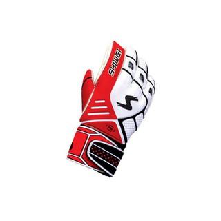 Găng tay có xương cho thủ môn 818 - GangTay818G160 thumbnail