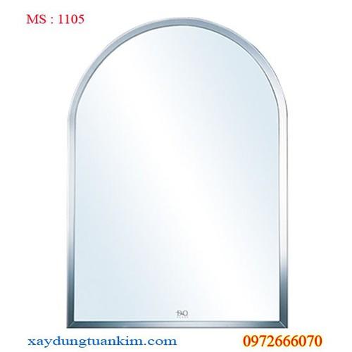 Gưong Đình Quốc 1105