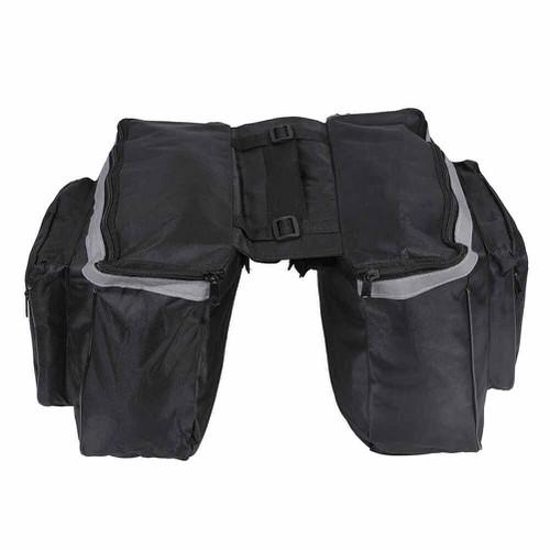 Túi treo baga xe đạp thể thao - 4486711 , 13704312 , 15_13704312 , 175000 , Tui-treo-baga-xe-dap-the-thao-15_13704312 , sendo.vn , Túi treo baga xe đạp thể thao