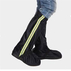 Bọc giày đi mưa cao cấp dành cho nữ