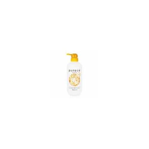 SỮA TẮM NARIS PURECE MEDICATED BODY SOAP LS - 6973729 , 13715440 , 15_13715440 , 495000 , SUA-TAM-NARIS-PURECE-MEDICATED-BODY-SOAP-LS-15_13715440 , sendo.vn , SỮA TẮM NARIS PURECE MEDICATED BODY SOAP LS