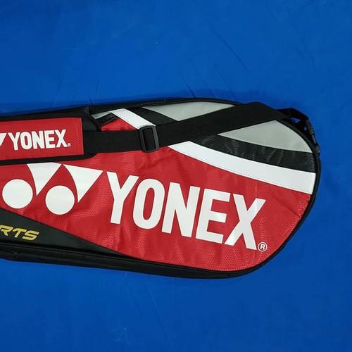 túi đựng vợt cầu lông - túi đựng vợt tennis - nhiều màu - hàng cao cấp - 7368825 , 14014254 , 15_14014254 , 450000 , tui-dung-vot-cau-long-tui-dung-vot-tennis-nhieu-mau-hang-cao-cap-15_14014254 , sendo.vn , túi đựng vợt cầu lông - túi đựng vợt tennis - nhiều màu - hàng cao cấp