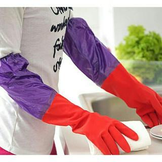 Găng tay rửa bát xịn - ruabat2 thumbnail