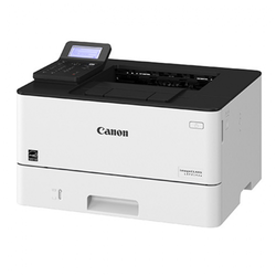 Máy in Canon 214DW - in 2 mặt , Mạng , Wifi