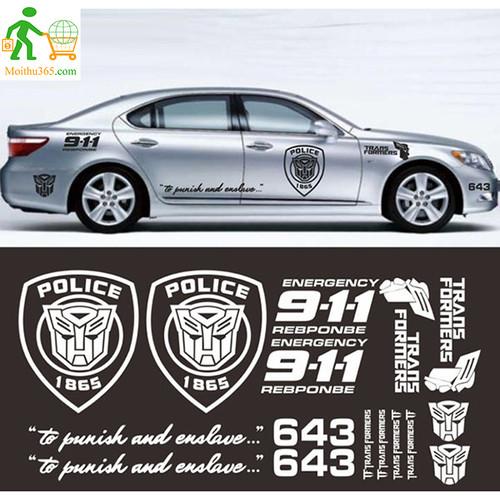 Tem dán thể thao trang trí xe hơi mã 02 WRC D-132 màu trắng - 4488791 , 13722073 , 15_13722073 , 190000 , Tem-dan-the-thao-trang-tri-xe-hoi-ma-02-WRC-D-132-mau-trang-15_13722073 , sendo.vn , Tem dán thể thao trang trí xe hơi mã 02 WRC D-132 màu trắng
