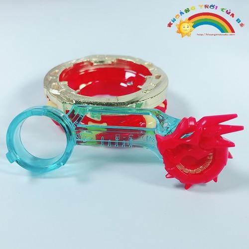 Bán đồ chơi Con quay Thần Rồng Vuốt Lửa Plus [ĐỒ CHƠI AN TOÀN] - 6968067 , 13708950 , 15_13708950 , 477000 , Ban-do-choi-Con-quay-Than-Rong-Vuot-Lua-Plus-DO-CHOI-AN-TOAN-15_13708950 , sendo.vn , Bán đồ chơi Con quay Thần Rồng Vuốt Lửa Plus [ĐỒ CHƠI AN TOÀN]