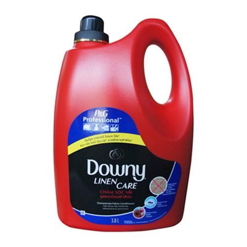 Nước xả vải Downy đam mê 3.8L chai - 6969887 , 13710881 , 15_13710881 , 184800 , Nuoc-xa-vai-Downy-dam-me-3.8L-chai-15_13710881 , sendo.vn , Nước xả vải Downy đam mê 3.8L chai