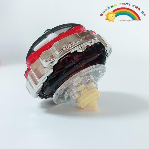 Bán đồ chơi Thần Rồng Vuốt Lửa Super - Con quay Nado 5 [ĐỒ CHƠI CHÍNH HÃNG] - 6968322 , 13709162 , 15_13709162 , 247000 , Ban-do-choi-Than-Rong-Vuot-Lua-Super-Con-quay-Nado-5-DO-CHOI-CHINH-HANG-15_13709162 , sendo.vn , Bán đồ chơi Thần Rồng Vuốt Lửa Super - Con quay Nado 5 [ĐỒ CHƠI CHÍNH HÃNG]