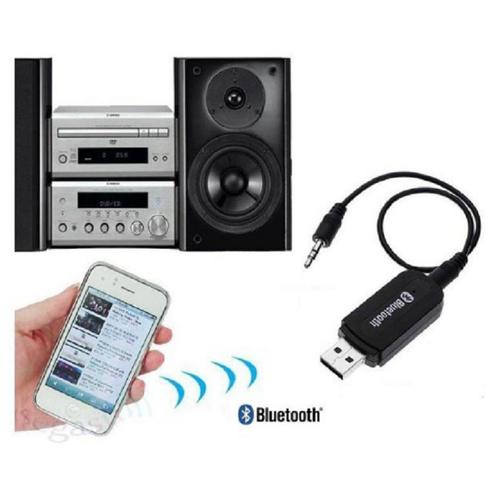 USB Bluetooth Audio dùng cho Điện thoại, Máy tính kết nối Loa, Amply - 6986637 , 13728070 , 15_13728070 , 27000 , USB-Bluetooth-Audio-dung-cho-Dien-thoai-May-tinh-ket-noi-Loa-Amply-15_13728070 , sendo.vn , USB Bluetooth Audio dùng cho Điện thoại, Máy tính kết nối Loa, Amply