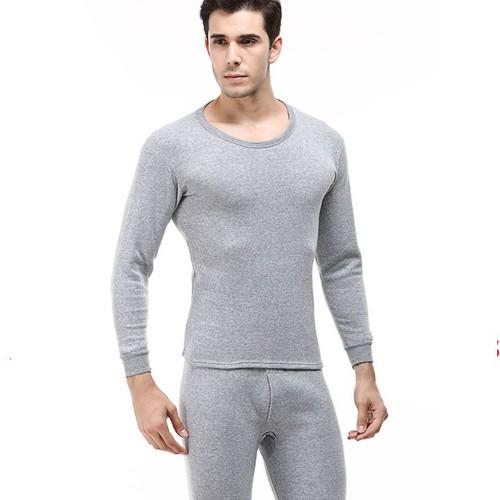 Bộ đồ nam giữ nhiệt, Bộ nam mặc bên trong áo Vest, Pyjama, đồ ngủ nam - 10936683 , 13708498 , 15_13708498 , 550000 , Bo-do-nam-giu-nhiet-Bo-nam-mac-ben-trong-ao-Vest-Pyjama-do-ngu-nam-15_13708498 , sendo.vn , Bộ đồ nam giữ nhiệt, Bộ nam mặc bên trong áo Vest, Pyjama, đồ ngủ nam