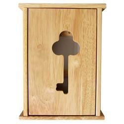 Tủ chìa khóa Gỗ Đức Thành 44231