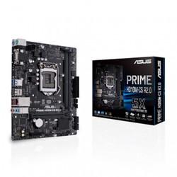 Mainboard Asus Prime H310M-CS R2.0 - H310M-CS R2.0