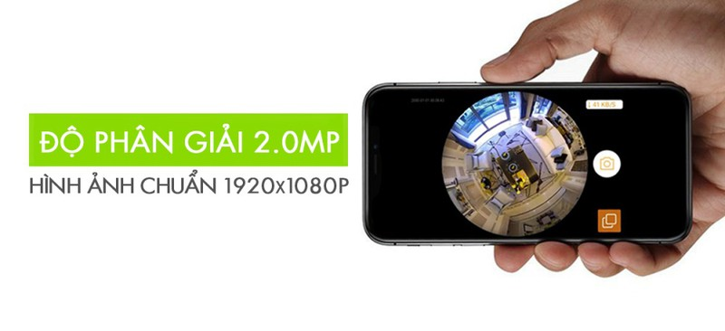 9d8s40_simg_d0daf0_800x1200_max.jpg