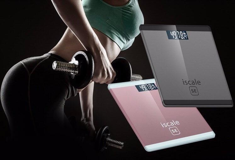 Cân sức khỏe điện tử Cân sức khỏe điện tử- cân điện tử- cân cường lực