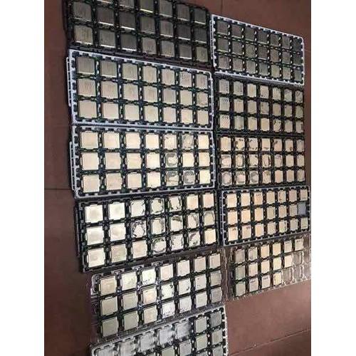 cpu core i5 2400 - cpu core i5 2400 SK 1155 Tặng Fan zin Phá giá thị trường