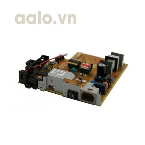 Main Nguồn Canon LBP 2900 3000 HP1020 - 7000474 , 13744928 , 15_13744928 , 500000 , Main-Nguon-Canon-LBP-2900-3000-HP1020-15_13744928 , sendo.vn , Main Nguồn Canon LBP 2900 3000 HP1020