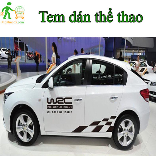 Tem dán thể thao trang trí xe hơi mã 03 WRC D149 màu đen - 7004995 , 13750412 , 15_13750412 , 199000 , Tem-dan-the-thao-trang-tri-xe-hoi-ma-03-WRC-D149-mau-den-15_13750412 , sendo.vn , Tem dán thể thao trang trí xe hơi mã 03 WRC D149 màu đen