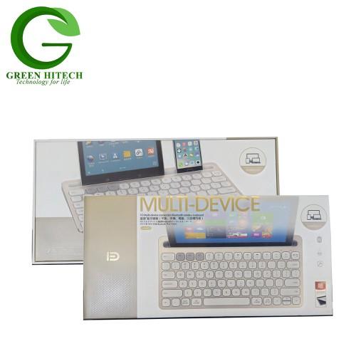 Phím Bluetooth FD iK8500 - 6990649 , 13734142 , 15_13734142 , 744000 , Phim-Bluetooth-FD-iK8500-15_13734142 , sendo.vn , Phím Bluetooth FD iK8500
