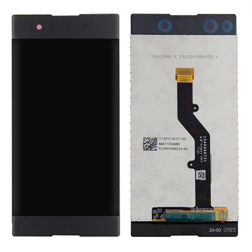 Màn hình nguyên bộ Sony Xperia XA1 Plus