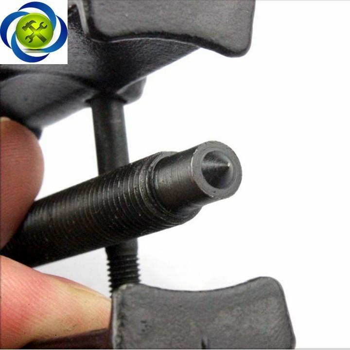 Cảo chữ H C-Mart B0048-1 19-35mm 2