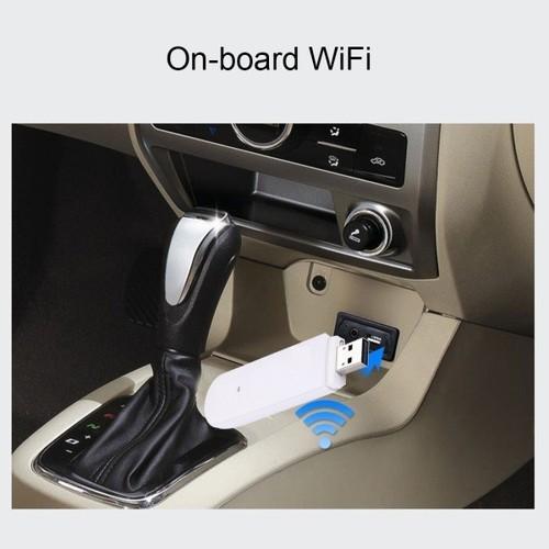 USB ZTE MF70 PHÁT WIFI SIÊU TIỆN DỤNG MỌI LÚC MỌI NƠI