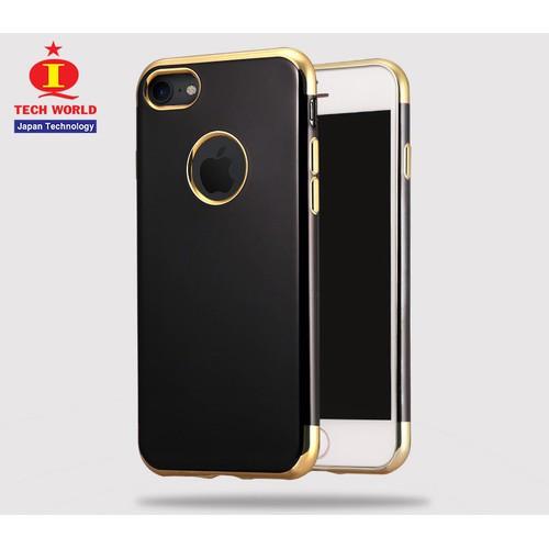 Ốp lưng iphone8 - Ốp iphone 8