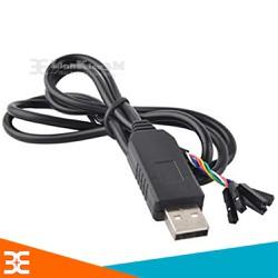[Tp.HCM] USB TO COM PL2303 V2