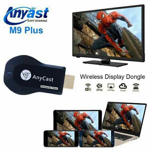 Cáp HDMI  M9  Plus cho điện thoại nên tivi